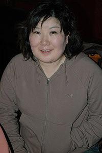 Creta Kim