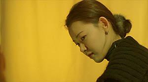 Seo Jeong