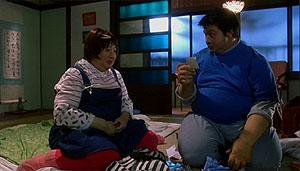 Cheng, Lau